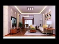 home interior designs Fedisa Interior Home Furniture Design & Interior Decorating Ideas India - YouTube