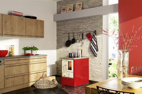 küchenherd mit holzfeuerung kochen wie auf der h 252 tt n schoeneszuhause de