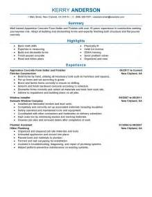 activity director resume resume exle 43 activities director resume activity director calendar planning what does an