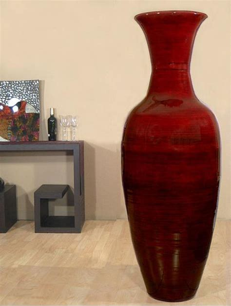 Cheapest Floor Vases by Large Floor Vases Get Cheap Floor Vases