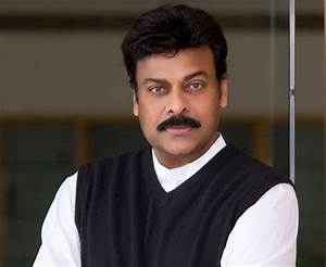 16 Ex-Ministers Including Chiranjeevi Served Eviction ...