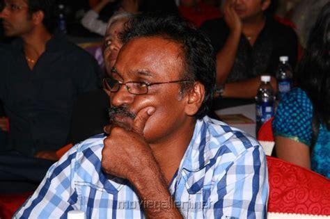 actress kasthuri birth date director kasthuri raja movies stream online in english