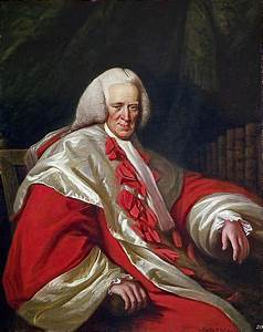 Henry Home, Lord Kames - Wikipedia  Lord
