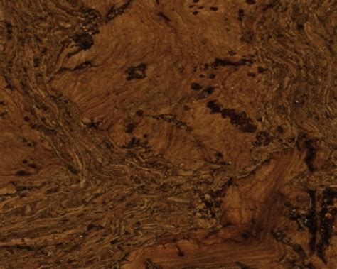 cork flooring nanaimo euro cork collection cork mikes flooring vancouver