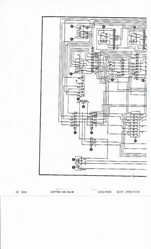 2009 Pontiac G6 Radio Wiring Diagram Waterpvdiagram Enotecaombrerosse It