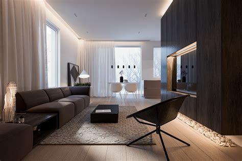 minimalist family home   bright bedroom   kids