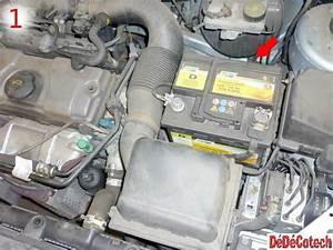 Embrayage Peugeot 206 : changer le c ble d embrayage peugeot 206 essence tuto ~ Gottalentnigeria.com Avis de Voitures