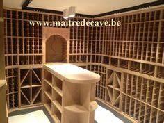 Climatisation Cave À Vin : as 48 melhores imagens em r tulos antigos old wine labels no pinterest wine labels red wine ~ Melissatoandfro.com Idées de Décoration
