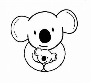 Baby Cartoon Drawings - Cliparts.co