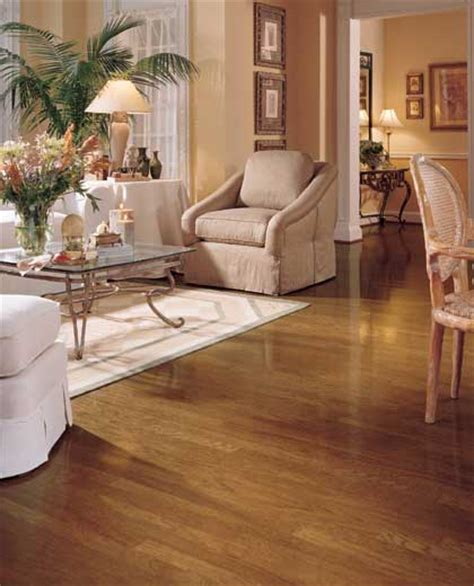 floor l ideas for living room living room flooring ideas pictures marceladick com