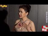 張清芳生日會 - YouTube
