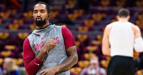 4 Teams Dumb Enough to Trade for JR Smith | 12up