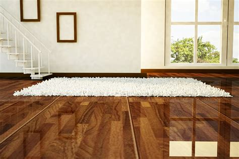 prefinished hardwood flooring cleaning march wood floor