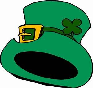 Symbole Für Glück : kostenlose vektorgrafik hut gr n irisch gl ck kleeblatt kostenloses bild auf pixabay 30475 ~ Udekor.club Haus und Dekorationen
