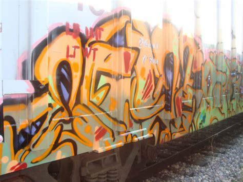 dose graffiti pictures senses lost