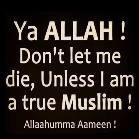 myadventure tumbl love islamgoodquotesi love allah swt