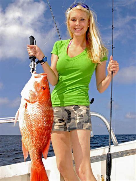 fishing summertime scamp gulf pinfish journal