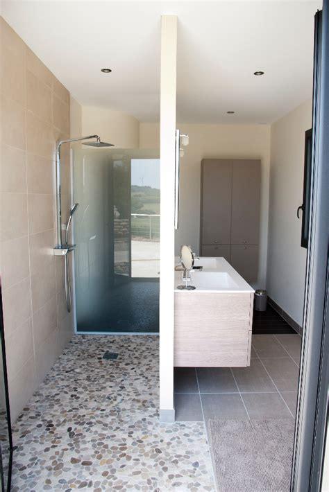 amenagement chambre parentale avec salle bain meilleures