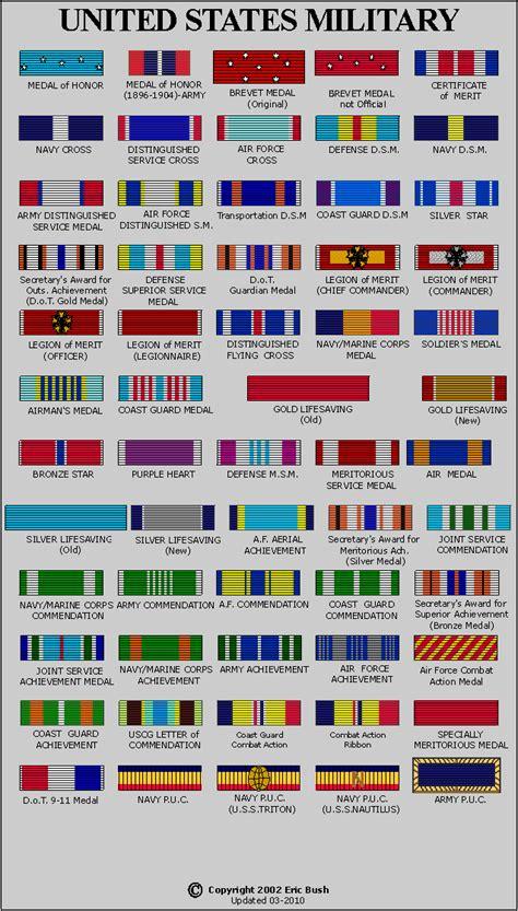 tasc colors az ribbon review
