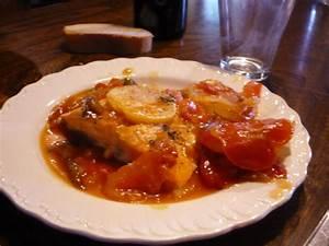 Cuisine Au Micro Onde : cuisinez au micro onde le blog de titanique ~ Nature-et-papiers.com Idées de Décoration