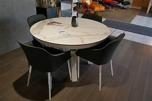 Table Mobilier De France : vente de table manger extensible marseille la valentine mobilier de france marseille ~ Teatrodelosmanantiales.com Idées de Décoration
