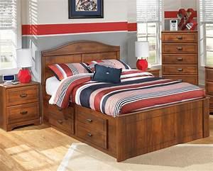 Bedroom: astonishing full size beds for boys Teenage ...