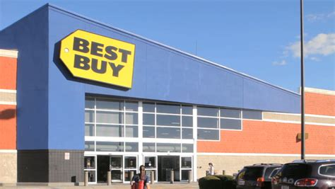 Best Buy Store Front. Best Buy Is An American Multinational Haircut 2016 Female Medium Length Wedding Hairstyles Gatsby Easy Open To Do At Home Mid Blunt Hair Treatment Vancouver Bc Virtual Bob Sew In Weave Deep Wave Hairstyle Rasta