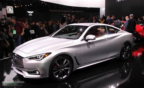 2020 infiniti q60 coupe 2020 infiniti q60 coupe ipl review review