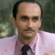 John Cazale's Biography, Age, Height, Body, Bio data ...