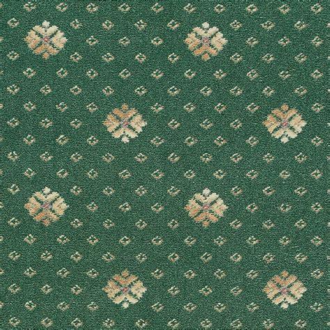 Carpet:Brintons Marquis Carpet   M.Kelly Interiors   Where