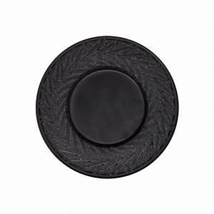 Video Bouton Noir : bouton de veste noir boutons noirs ~ Medecine-chirurgie-esthetiques.com Avis de Voitures