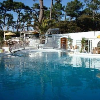 la maison blanche 27 photos 31 avis fran 231 ais promenade de la plage de nauzan vaux sur