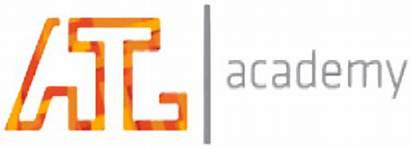 Atl Academy Accounting Automation Soft Managerial Company