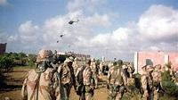 5 Lesser-Known Details About 'Black Hawk Down'