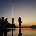攝影好去處 ﹣「Instagram Pier」西環貨運碼頭 · Lomography
