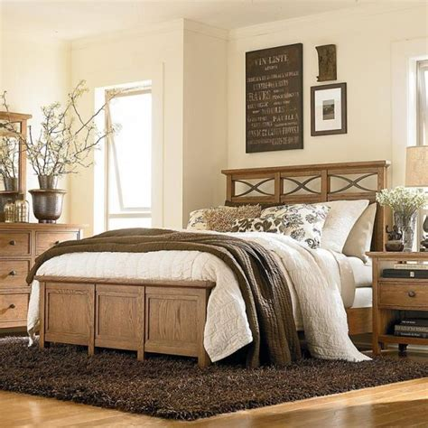 Bedroom  Relaxing Bedroom Paint Colors Country Designs