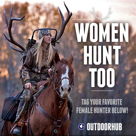 Meme Hunters - our top 10 hunting memes from 2014 outdoorhub