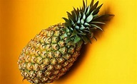 菠蘿和鳳梨有什麼不同,為什麼價格相差那麼多?答案你萬萬想不到 - 每日頭條
