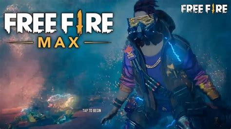 Free fire is the ultimate survival shooter game available on mobile. Free fire max 3.0 official trailer - YouTube