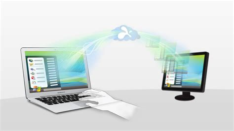 remote desk the best software for remote access to pc