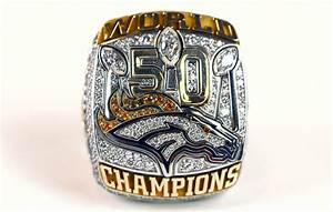 superbowl rings pictures and facts about every single one With super bowl wedding ring