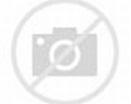 Germania (Romeinse provincie) - Wikipedia
