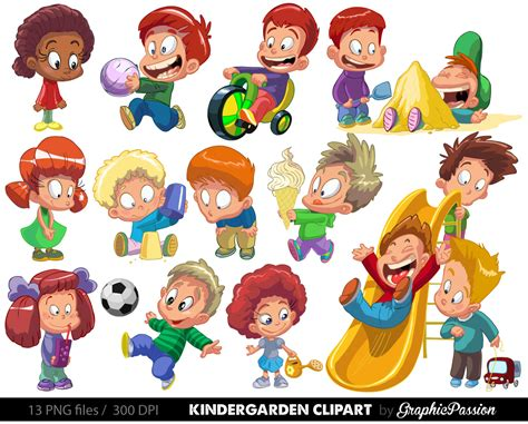 childrens piggy emotions clipart children 39 s pencil and in color emotions