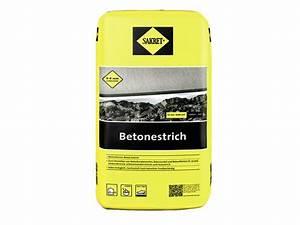 Estrich Beton 40 Kg Preis : sakret beton estrich 40 kg ~ Michelbontemps.com Haus und Dekorationen