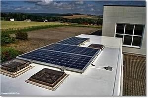 Solar Auf Dem Dach : solar auf dem wohnmobil selbst montieren amumot ~ Heinz-duthel.com Haus und Dekorationen