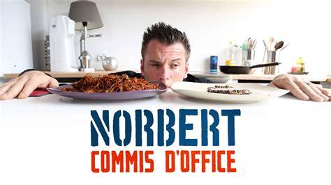 norbert cuisine m6 et norbert recherchent cuisinier e s