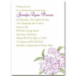printable wedding shower invitations printable purple floral bridal shower invitations ewbs025 as low as 0 94
