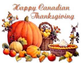 thanksgiving day in canada explore westport ontario
