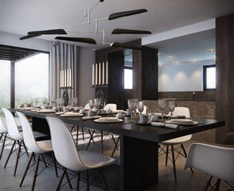 Calming Modern Interiors by Calming Modern Interiors Futura Home Decorating