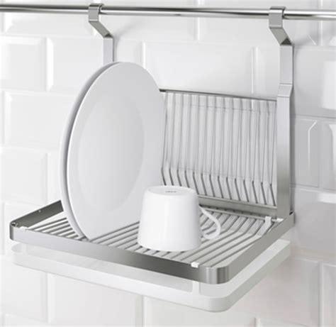 astiankuivauskaappi  finnish dish drying